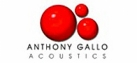 AnthonyGallo